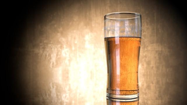 Les 8 bières artisanales américaines les moins caloriques